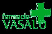 Farmacia Vasalo - Vigo
