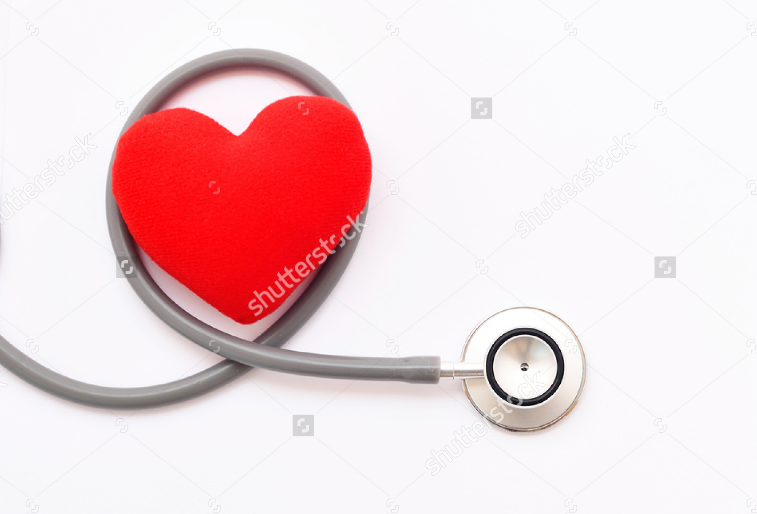 Cuidado cardiovascular